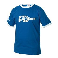ADIDAS DFL Torfabrik Top Training Fussball - Weiss