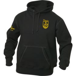 FC Heiden Pullover mit Clublogo Herren