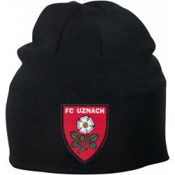 Wintermütze FC Uznach