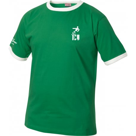 FC Utzenstorf T-Shirt mit Clublogo