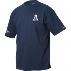 IG LO Seifenkisten Derby T-Shirt mit Clublogo+wer später...