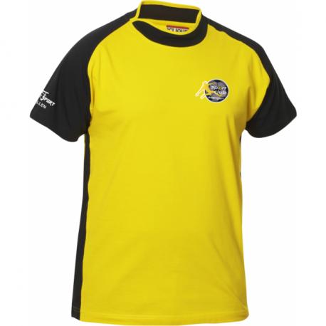 SC Seengen T-Shirt mit Clublogo