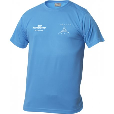 Volley Uzwil Trainings T-Shirt