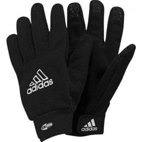 Adidas Winterhandschuhe schwarz