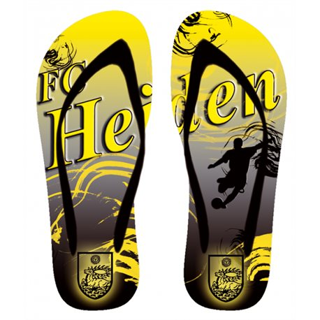 Flip-Flop FC Heiden