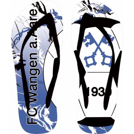 Flip-Flop FC Wangen a.Aare