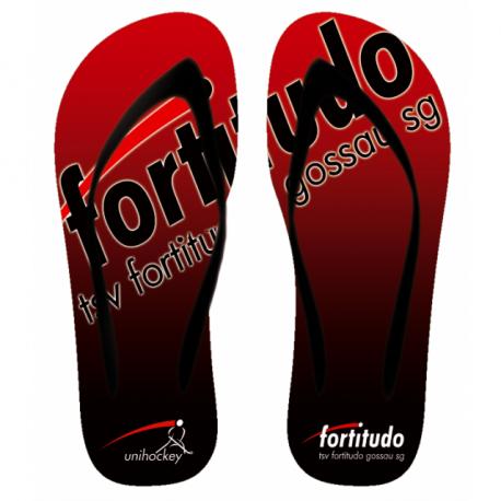 Flip-Flop Forti
