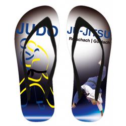 Flip-Flop Judo Ju-Jitsu Club Rorschach/Goldach