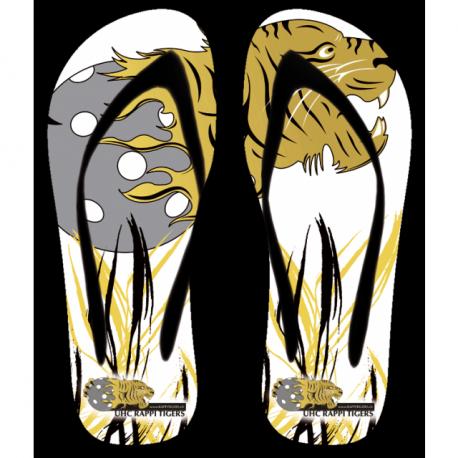 Flip-Flop UHC Rappi Tigers
