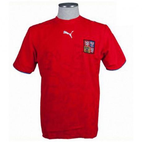 Tschechien Trikot WM 2006