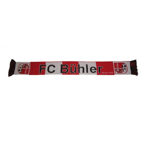 Scha FC Bühler