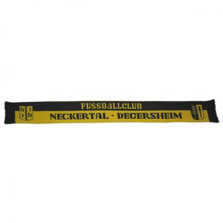 Schal FC Neckertal Degersheim