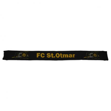 Schal FC St.Otmar