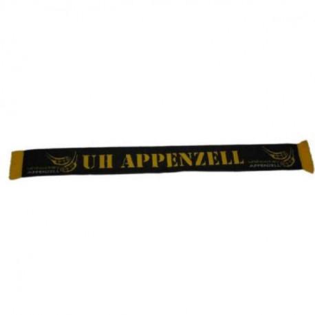 Schal UH Appenzell