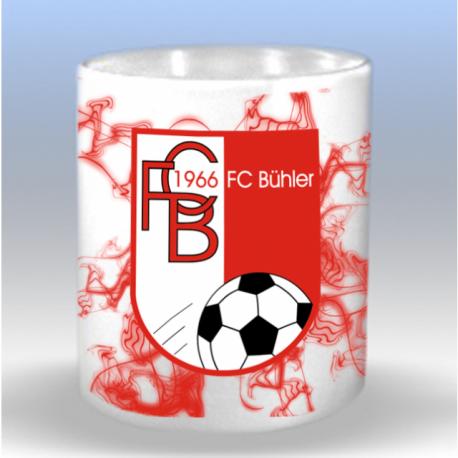 Tasse FC Bühler