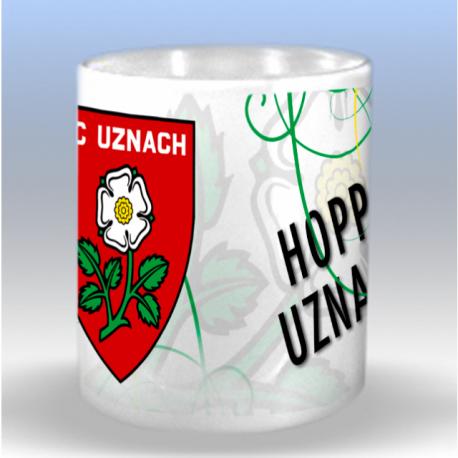 Tasse FC Uznach