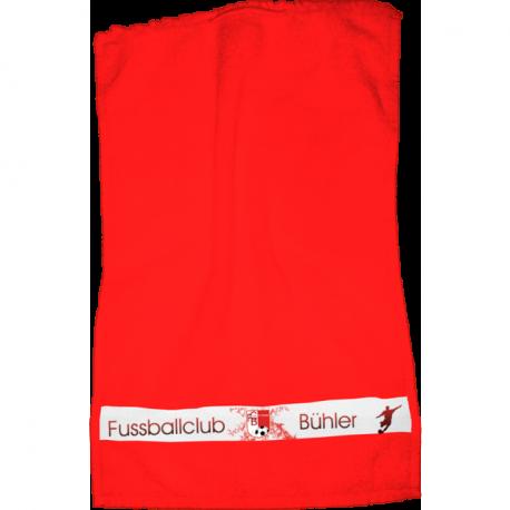 Tuch FC Bühler