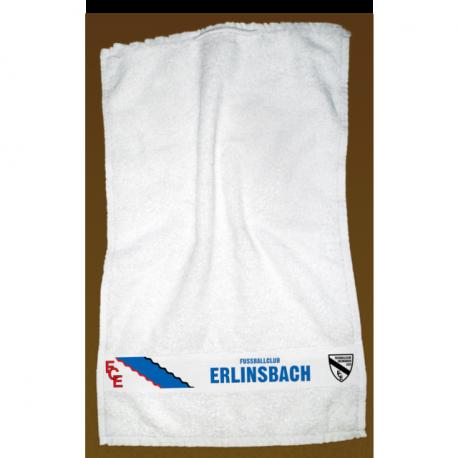 Tuch FC Erlinsbach