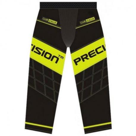 EXEL Precision Club League black/yellow