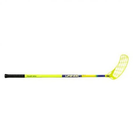 UNIHOC Stock INFINITY Power Bow 29