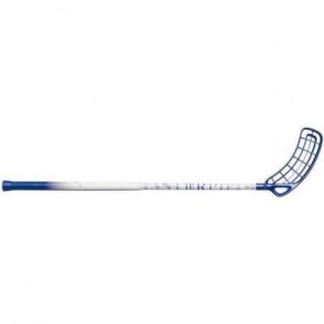 ZONE Unihockeystock Masterpiece Ferdinand Curve 1.5° Midflex