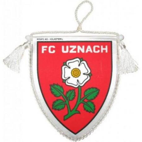 Wimpel FC Uznach