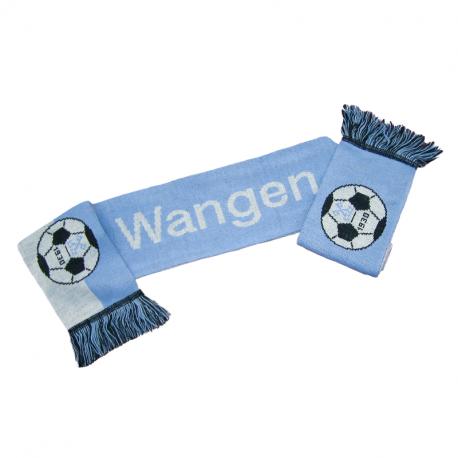 FC Wangen an der Aare Vereinsschal
