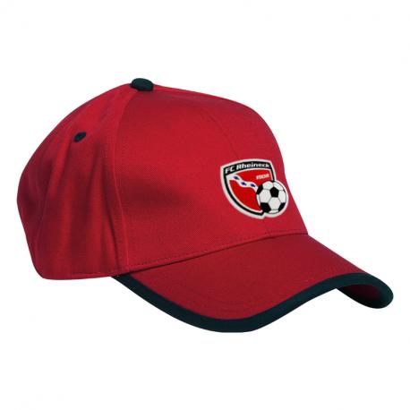 FC Rheineck Cap