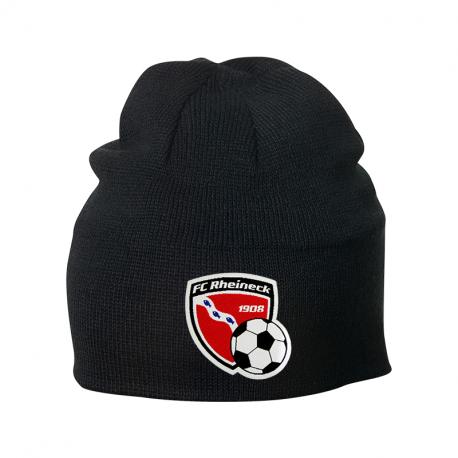 FC Rheineck Wintermütze