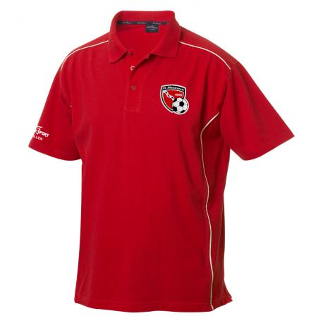 FC Rheineck CONWAY Polo-Shirt für Herren