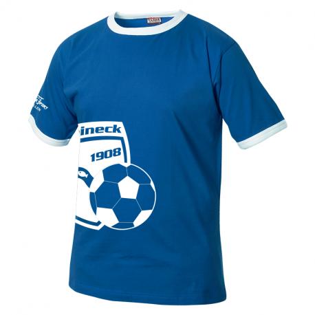 FC Rheineck NOME Unisex T-Shirt für Kinder