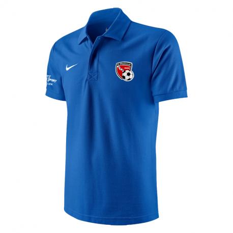FC Rheineck NIKE Polo-Shirt für Kinder