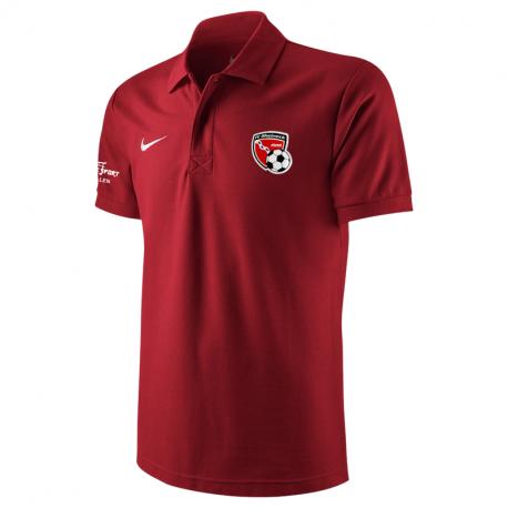FC Rheineck NIKE Polo-Shirt für Erwachsene