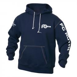 FC Rüthi STAYTON Sweatshirt für Herren
