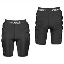 Reusch Compression Guardian Short black