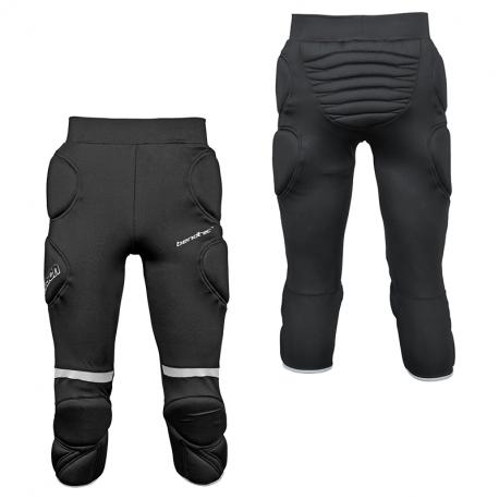 Reusch FPT underpant Pro 3/4 Black