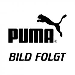 PUMA evoSpeed 4.2 IT - Kids