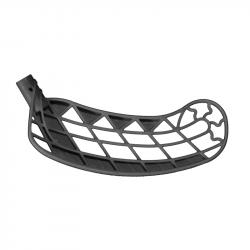 EXEL Unihockey Schaufel Megalomaniac SB Black M-PBB3318