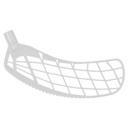 EXEL Unihockey Schaufel AIR MB White