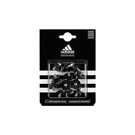 ADIDAS World Cup Studs - Metzalspitzen (8x13mm,4x16mm)