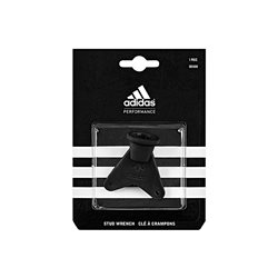 ADIDAS Wold Cup Studs Wrench - Black