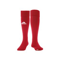 ADIDAS Milano Socks - Unired