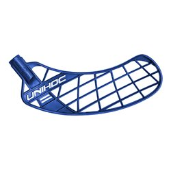 UNIHOC Schaufel UNITY medium midnight-blue