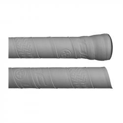 UNIHOC Unihoc Griffband Top Grip grau