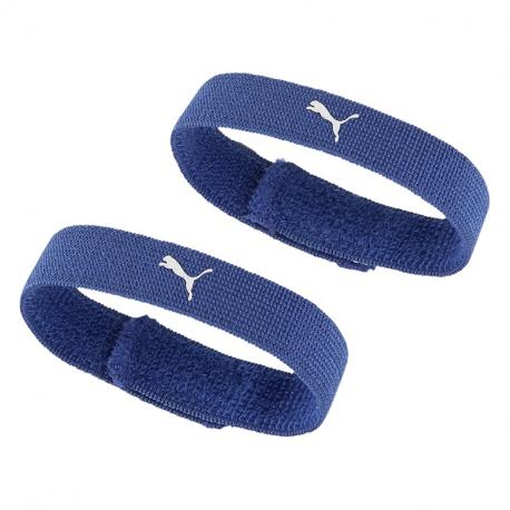 Puma Sock Stoppers Thin Stutzenhalter - Royal