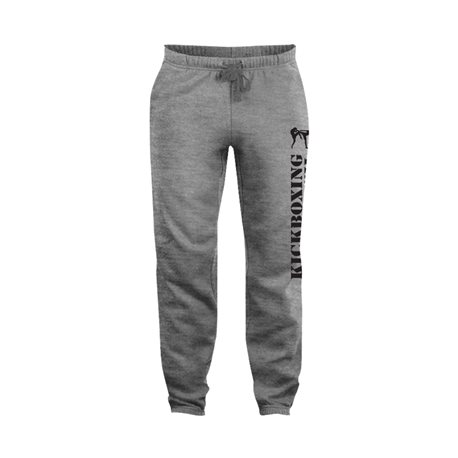 Kickboxing Team Uzwil CLIQUE BASIC Pants