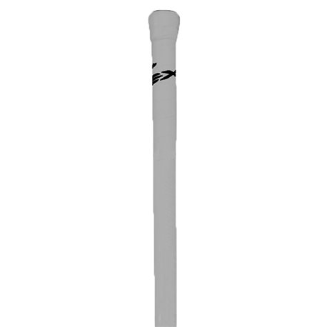 EXEL Unihockey Grip Band T-3 Pro 2m neon silver
