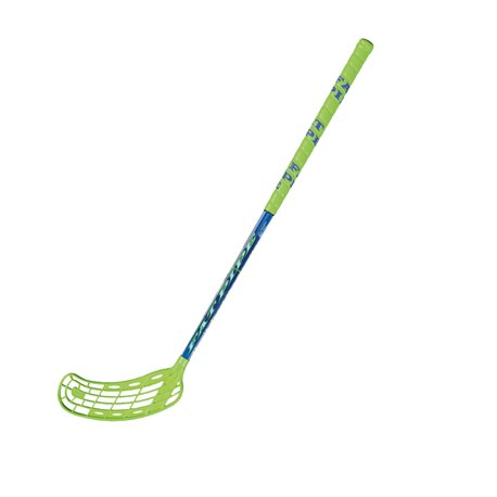FAT PIPE Unihockey Stock FAT-33