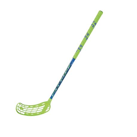 FAT PIPE Unihockey Stock FAT-33
