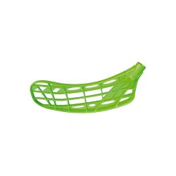 FAT PIPE BOOM Schaufel green